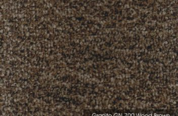Carpet Roll Granito [PP] 8mm